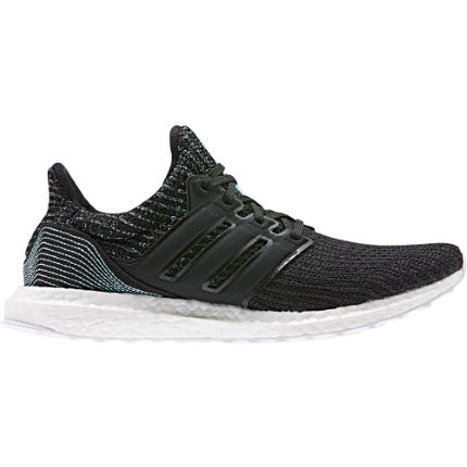 hot sale online 20437 48b63 Wiggle | adidas UltraBOOST Parley | Running Shoes