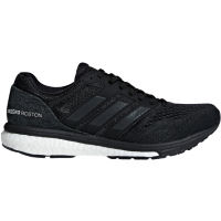 Comprar adidas Womens Adizero Boston 7