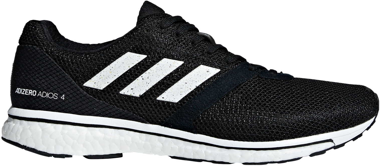 adidas Adizero Adios 4 Running Shoes