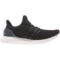 Wiggle Com Au Adidas Ultraboost Laceless Shoes Parley Running Shoes