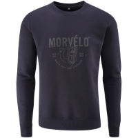 Morvelo Sweats Outside Jumper