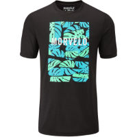Morvelo Technical Paradice Short Sleeve Tee