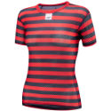 Morvelo Women's Mellow Short Sleeve Baselayer