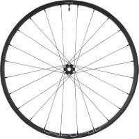 Shimano MT600 Tubeless BOOST Front Wheel
