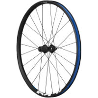 Shimano MT500 MTB E-Thru Rear Wheel