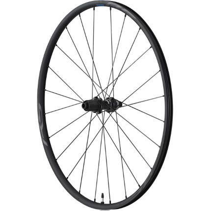 Shimano RS370 Tubeless CL Rear Wheel