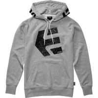Etnies Hype Hooded Fleece