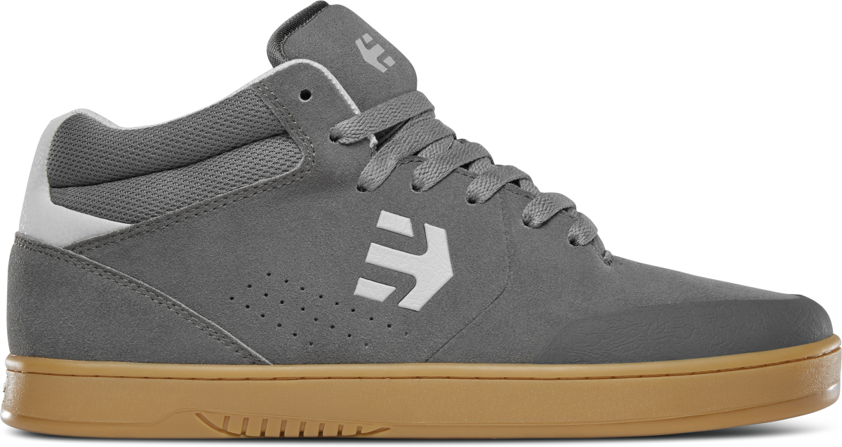 Etnies Marana Mid Shoes | Shoes and overlays