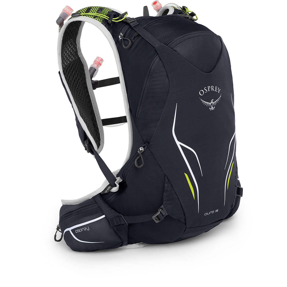 Osprey Osprey Duro 15 Hydration Pack   Hydration Packs
