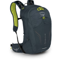 Osprey Syncro 20 Rucksack - Exclusive