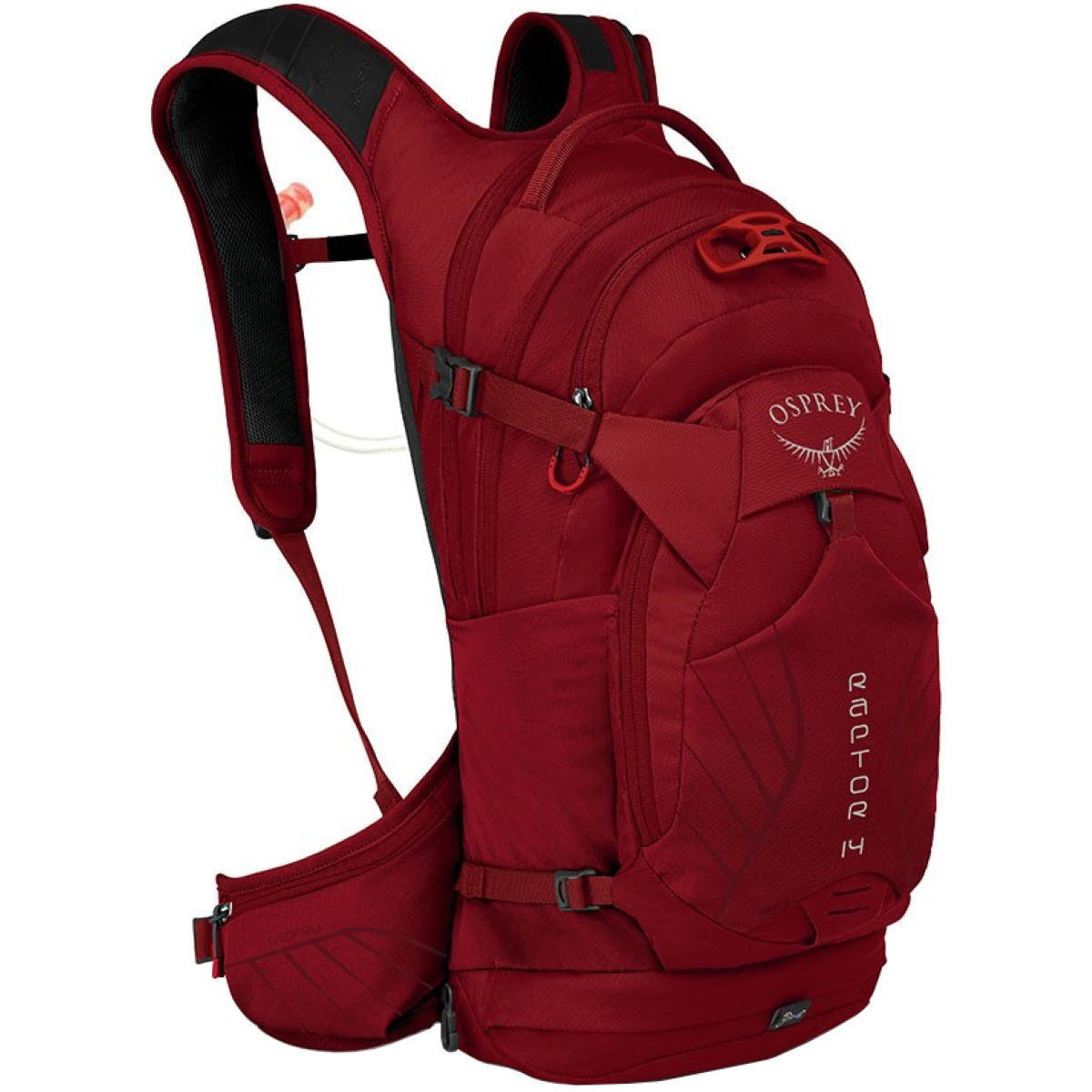 Osprey Osprey Raptor 14 Hydration Pack   Hydration Packs