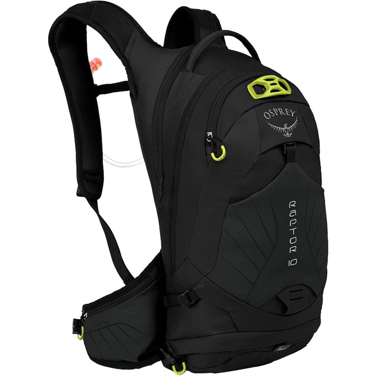 Osprey Osprey Raptor 10 Hydration Pack   Hydration Packs