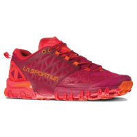 La Sportiva Womens Bushido II Shoes