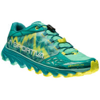 La Sportiva Womens Helios 2.0 Shoes