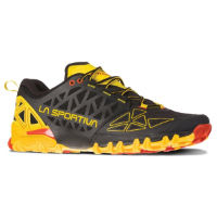 La Sportiva Bushido II Shoes