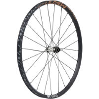 DT Swiss M1600 Spline Front Wheel