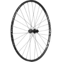 DT Swiss XR1501 6 Bolt Rear Wheel