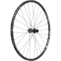 DT Swiss XM1501 6 Bolt Rear Wheel