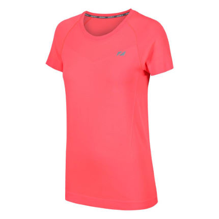 Zone3 Women's Performance Culture Short Sleeve Seamless
