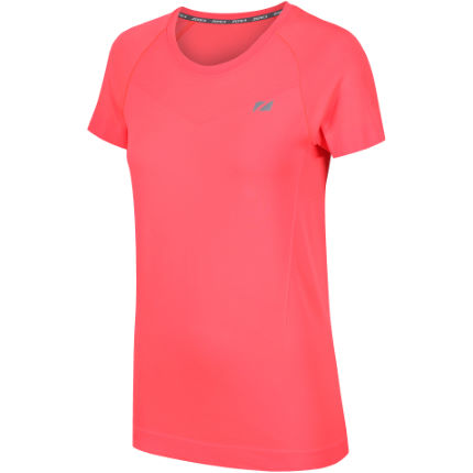 Zone3 Women's Activ Lite  T-Shirt