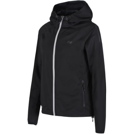 Zone3 Women's Softshell Jacket