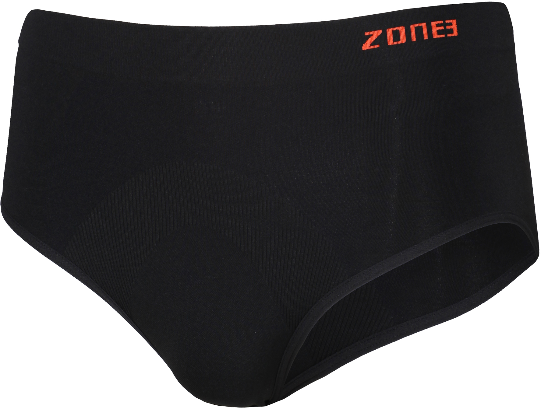 Zone3 Seamless Support Briefs | Base layers