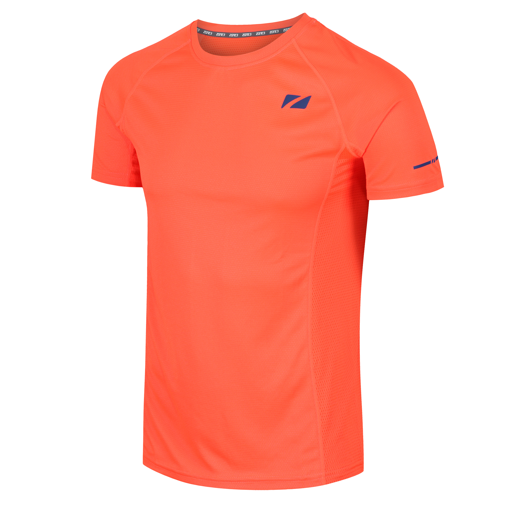 Zone3 Activ Lite T-Shirt | Jerseys
