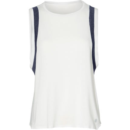 Asics Women's Gel-Cool 2 Tank