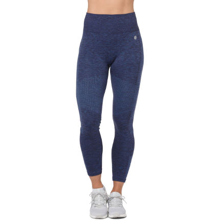 Asics Women's Seamless Cropped Tight