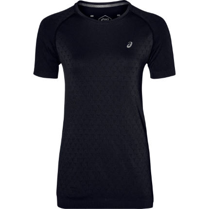 Asics Women's Gel-Cool Ss Top
