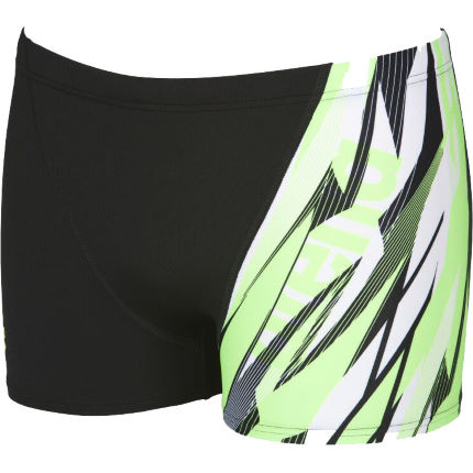 54a2998d2d Wiggle | Arena Zephiro Short | Swimming Shorts