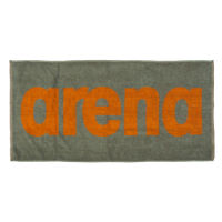 Arena Gym Towel Soft