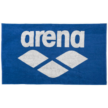 Arena Pool Towel Soft