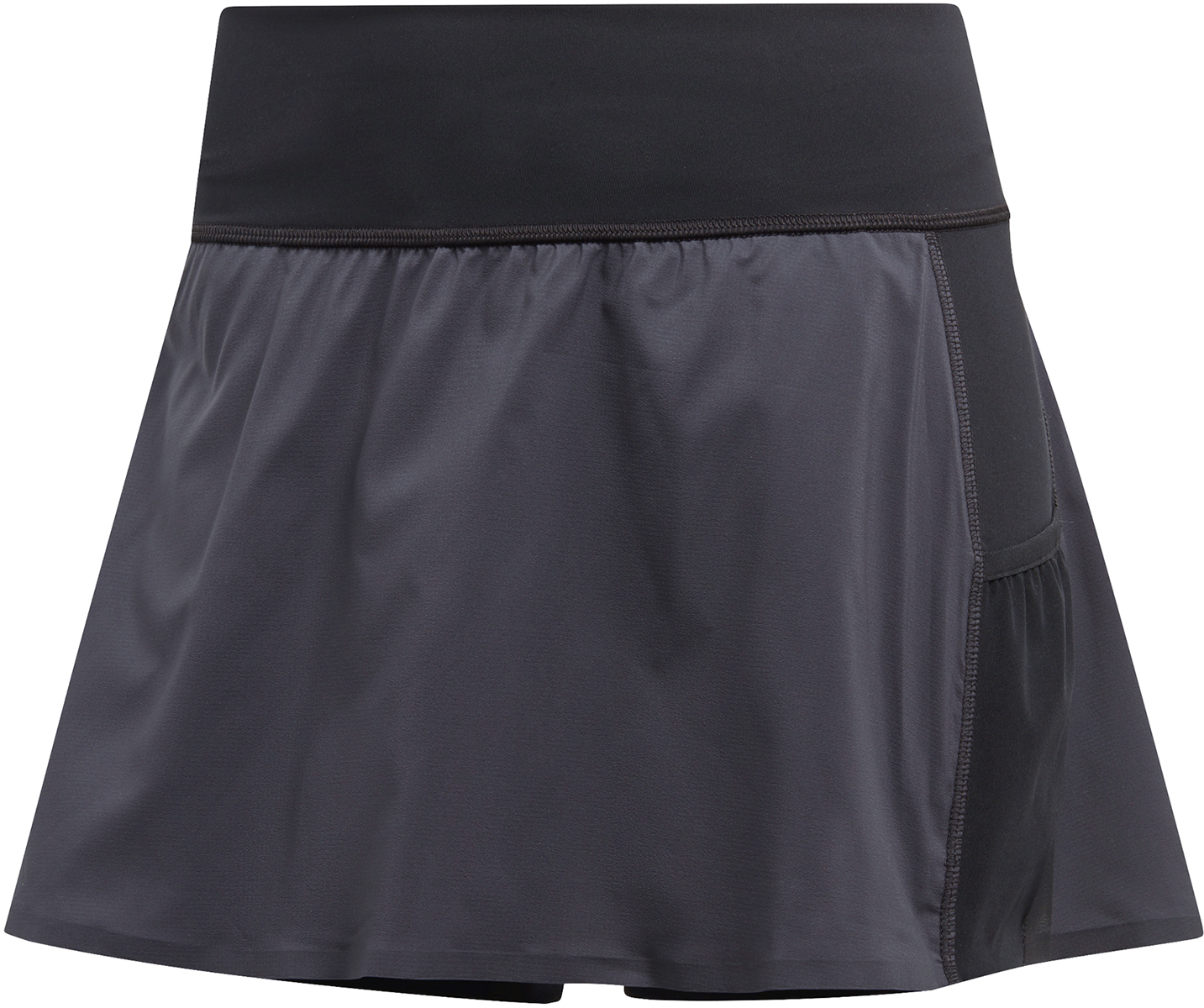 adidas Women's Terrex Agravic 2in1 Skort | item_misc