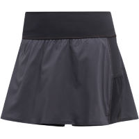 adidas Womens Terrex Agravic 2in1 Skort