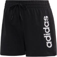 adidas Womens All Over Print Short