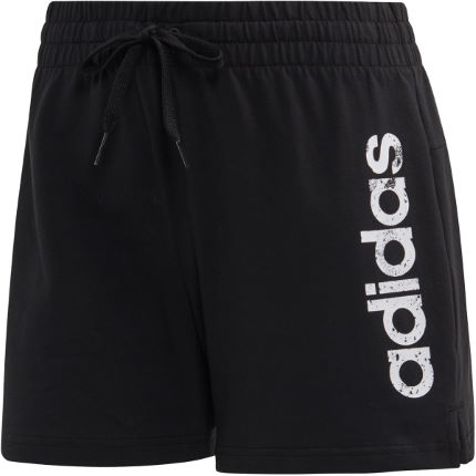 adidas Women's All Over Print Short
