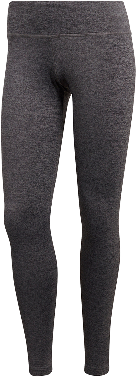 adidas Women's Climb the City Tights | Trousers