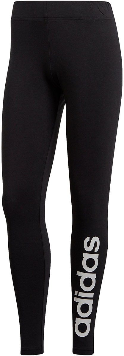 adidas Women's Essentials Linear Tights | Trousers