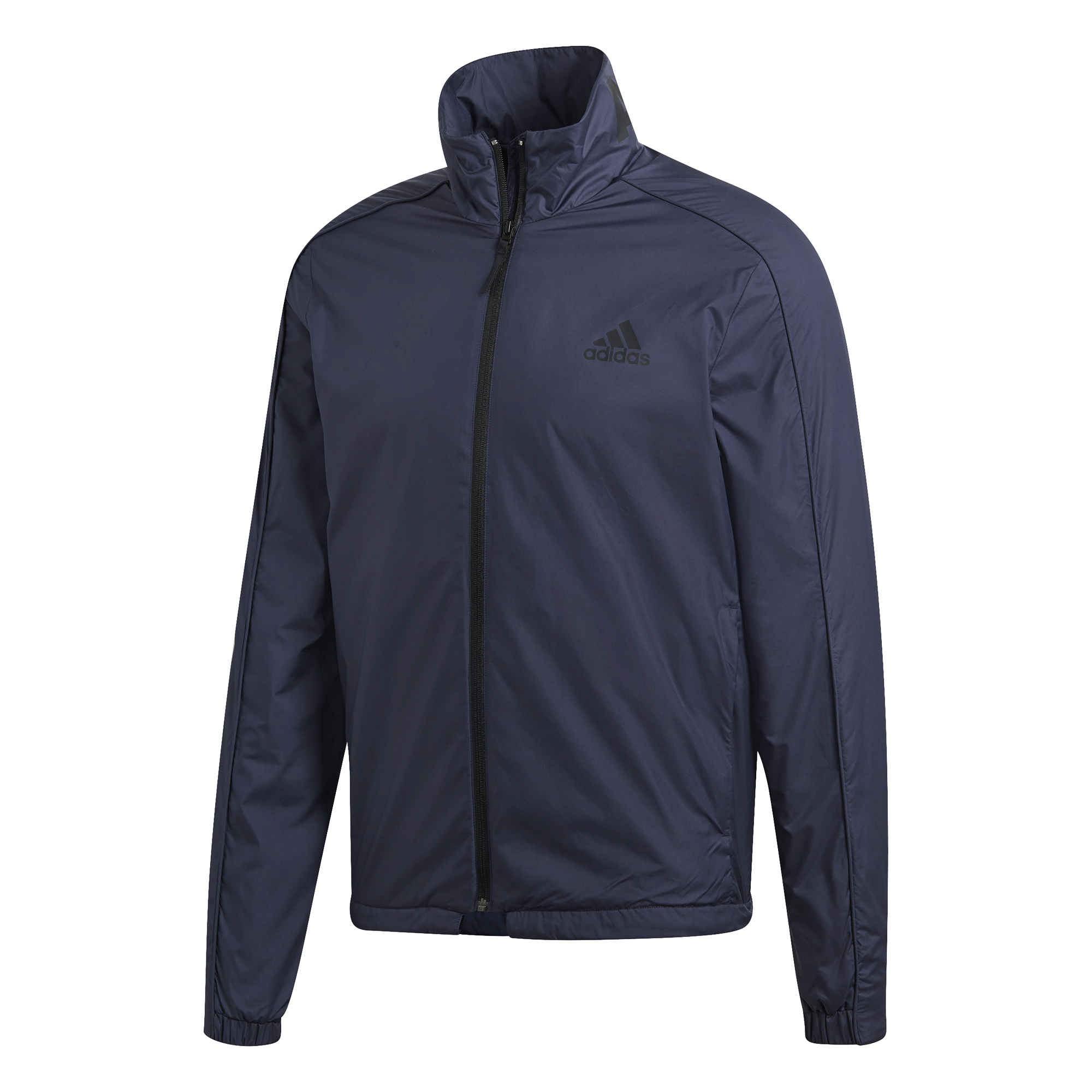 adidas Light Insulated Jacket | Jakker