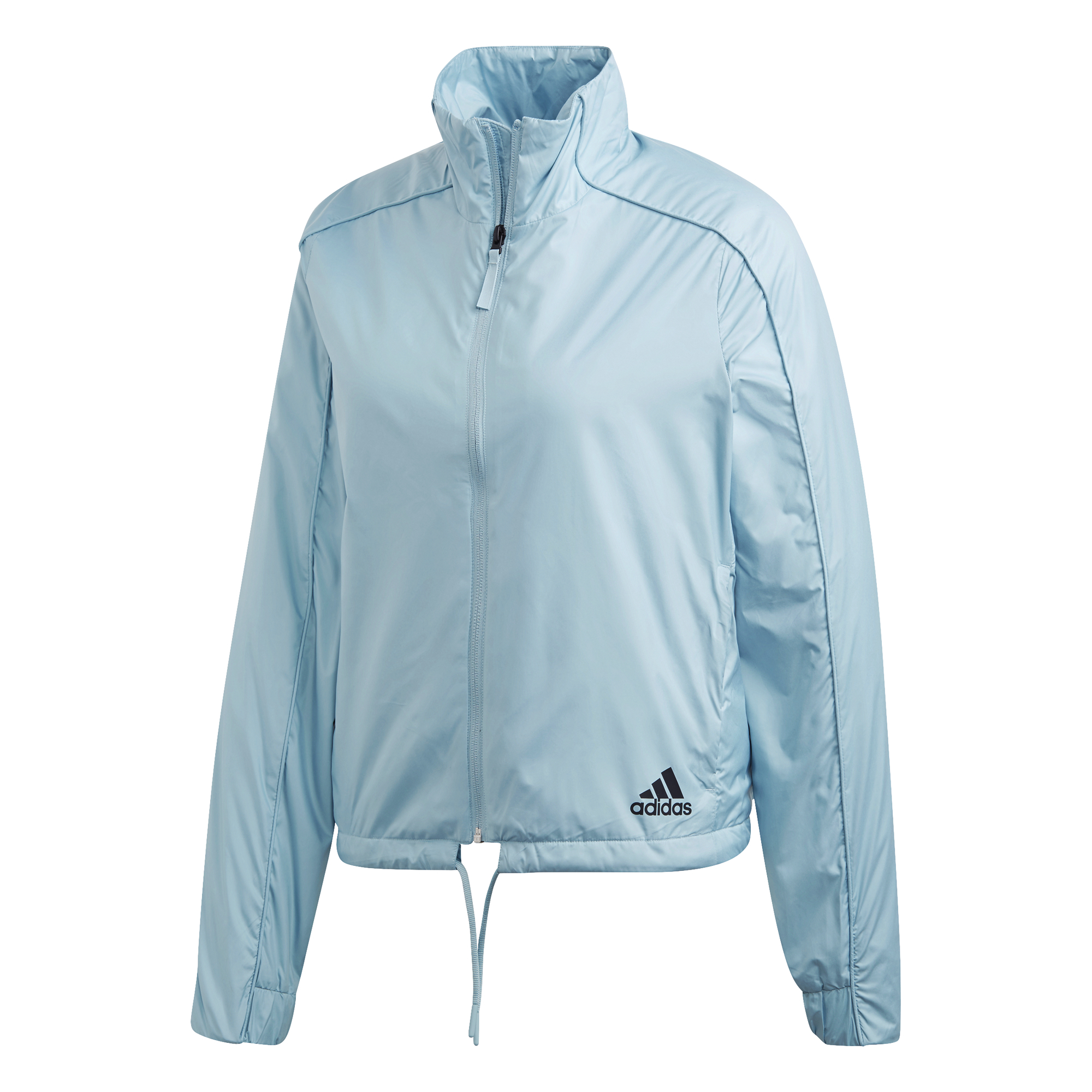 Chaqueta Adidas Light Insulated para mujer