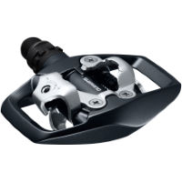 Shimano ED500 Light Action SPD Pedal