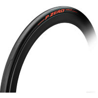 Pirelli P Zero Velo Clincher Road Tire - Color Edition