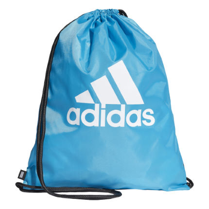 adidas Gym Sack Bag