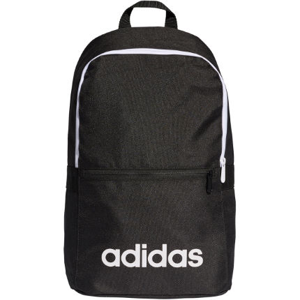 adidas Linear Classic Day Back Pack
