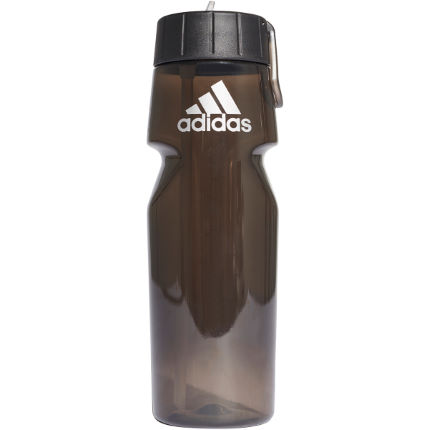 adidas Trail 0.75ltr Bottle