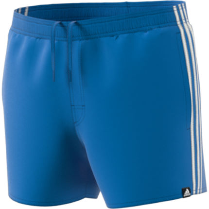 adidas 3 Stripe Short Very-Short-Length