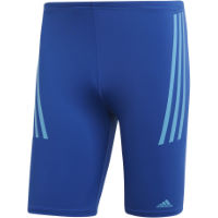 Jammer adidas Pro 3-Stripes