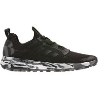 adidas Terrex Agravic Speed LD Shoes