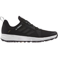adidas Terrex Agravic Speed Gore-Tex® Shoes